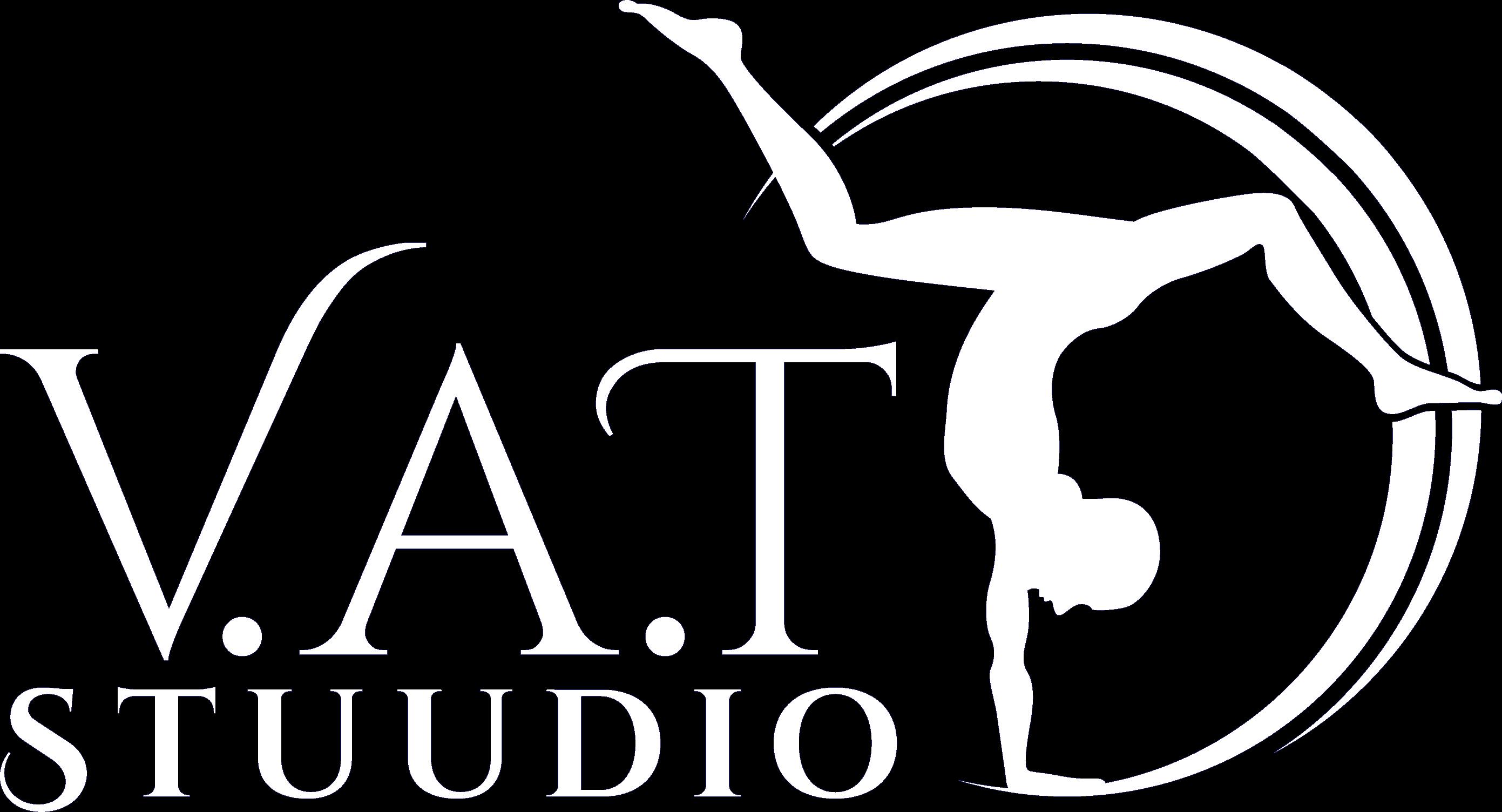 V.A.T Stuudio